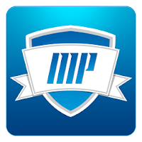 MobilePatrol Public Safety App For PC (Windows/Mac)