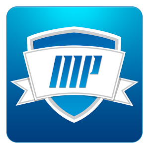MobilePatrol Public Safety App For PC