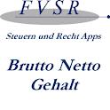 Gehaltsrechner BruttoNetto2014