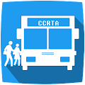 App CCRTA Live APK for Kindle