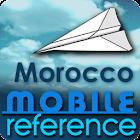 Morocco - Travel Guide icon