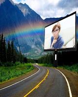 Screenshot of กรอบรูป แต่งรูปภาพ Photo Frame