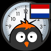 Moji Klok Trainer Nederlands APK for Lenovo