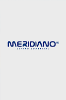 Screenshot of Centro Comercial Meridiano