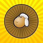 Cross The Sheep icon