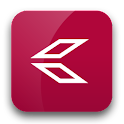 mBank@Net icon