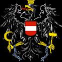 Zulassungsstellen Österreich