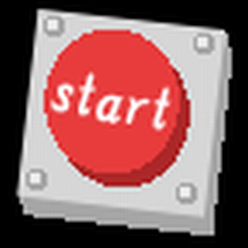 StartupFile LOGO-APP點子