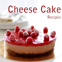 Cheesecake Recipes Cookbook icon