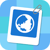 Download Save as Web Archive APK for Laptop