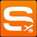 simyo – Kostencheck im Ausland