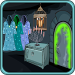 Escape Game-Witch Cave 1.0.4 Apk