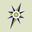 floridacentral Credit Union icon