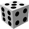 Dice Roller icon
