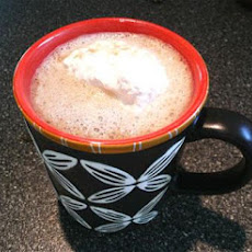 Cocoa Mocha Coffee