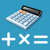 Loan Calculator Icon