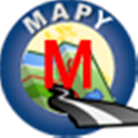 Manchester offline map & metro