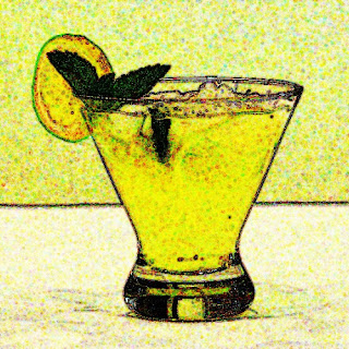 Limoncello Lemonade Recipes