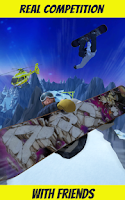 Screenshot of APO-Pringles