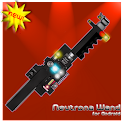 Neutrona Wand (Donate) icon