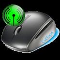 3D Mouse icon