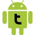 Trylik's Android blog icon