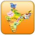 App India Geography Quiz apk for kindle fire