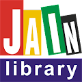 Jain Library - Biggest JainAPP APK for Ubuntu
