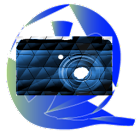 PictureShow Creator Action icon