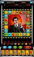 Screenshot of Fruit tycoon
