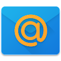 Mail.Ru - Email App APK for Bluestacks