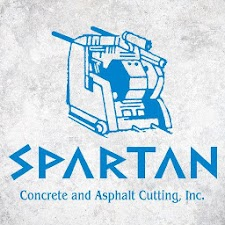 Spartan Concrete Cutting