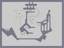 Thumbnail of the map 'Sleepy'