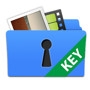 GalleryVault Pro Key