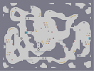 Thumbnail of the map 'Loss of Self Control'