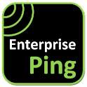 Enterprise Ping Toolkit icon