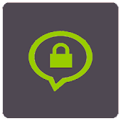 App Lock For Kik APK for Windows Phone