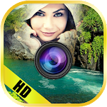 Photo Frames: Natural Frames APK Image