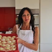 Pasta Making with Roberta