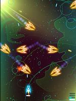 Screenshot of Exile