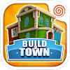 Build a Town: Dream strategy