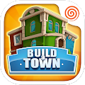 Free Download Build a Town: Dream strategy APK for Samsung
