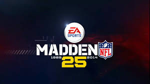 Madden 25 tips the Denver Broncos to take the Seattle Seahawks in overtime for Super Bowl XLVIII