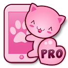 Cute Widget Pack Pro icon