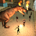 Dinosaur Apocalypse for Lollipop - Android 5.0