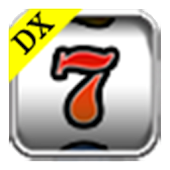 Download 슬롯머신 디럭스 APK to PC
