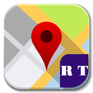 Gps Location Tracker For Iphone moreover IM also Sms Tracker For Pc additionally Functional 4CH IPhone Android Live View 1000405040 besides Gps Phone Tracker Free. on gps tracking app iphone html