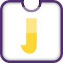 Jumblo - Mobile Sip calls icon