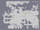 Thumbnail of the map '-[3]- uss kennedy, destroyer'