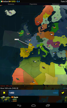 Age Of Civilizations APK screenshot thumbnail 18